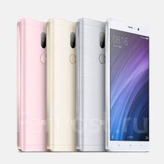 Xiaomi Mi5S Plus. Новый. Под заказ