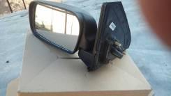 Зеркало заднего вида боковое. Toyota Probox
