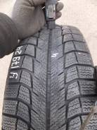 Michelin X-Ice Xi2. Зимние, без шипов, 2011 год, износ: 10%, 4 шт. Под заказ