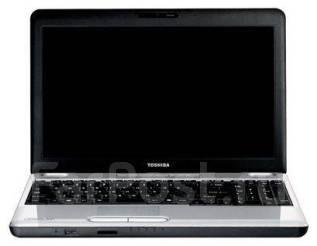 "Toshiba Satellite. 15.6"", 2 000,0ГГц, ОЗУ 2048 Мб, диск 250 Гб, WiFi, Bluetooth"