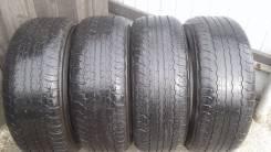 Dunlop Grandtrek AT22, 285/60 R-18