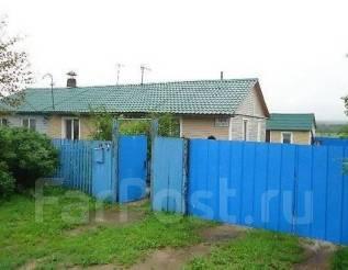 Продается дом в п. Кипарисово-1 с земельным уч. 22 с., ул. Советская. Советская, р-н кипарисово, площадь дома 75 кв.м., скважина, отопление твердотоп...