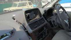 Трос переключения АКПП Toyota IPSUM
