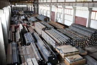 Продам металлопрокат объявление продажа исузу в омске частные объявления