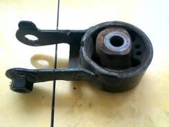 Подушка двигателя. Mazda Demio