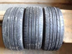 Bridgestone Potenza RE030. Летние, износ: 50%, 3 шт