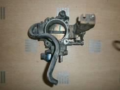Заслонка дроссельная. Honda Inspire Двигатели: J32A, J25A