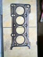 Прокладка головки блока цилиндров. Mazda Demio Двигатели: ZJVEM, ZJVE