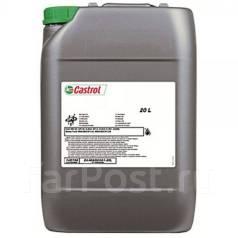 Castrol. Вязкость HV 32, минеральное