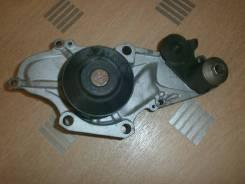 Помпа водяная. Honda Inspire Двигатели: J32A, J25A
