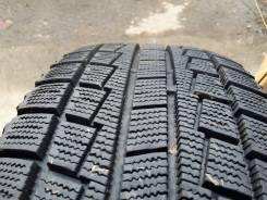 Hankook Winter i*cept. Зимние, без шипов, износ: 20%, 4 шт