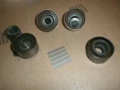 Натяжной ролик. Honda Inspire Двигатели: J32A, J25A