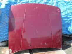 Капот Mazda Capella/Ford Telstar 95-97 GVER/GVFW