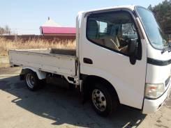 Toyota Toyoace. Продам грузовик, 2 000 куб. см., 1 700 кг.