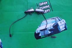 Подсветка. Toyota Chaser, GX90, JZX90