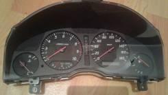 Панель приборов. Nissan Skyline, ER34, HR34, BNR34, ENR34 Двигатели: RB25DE, RB20DE, RB25DET, RB26DETTHI, 4WD