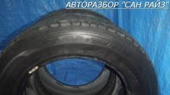 Goodyear Eagle RV. Летние, 2005 год, износ: 50%, 2 шт