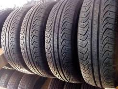 Pirelli Cinturato P4. Летние, износ: 10%, 2 шт