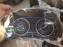 Панель приборов. Infiniti QX56 Nissan Patrol, Y62