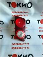 Стоп-сигнал. Toyota Caldina, ST215, AT211G, AT211, ST210G, CT216G, ST215W, ST215G, CT216, ST210