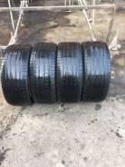 Pirelli P Zero Rosso. Летние, 2011 год, износ: 60%, 4 шт