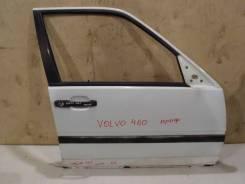 Кузов в сборе. Volvo 460