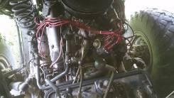 ГАЗ 66. Продам ГАЗ-66, 5 700 куб. см., 3 500 кг.
