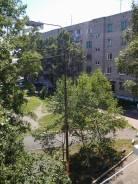 2-комнатная, Романовка Гвардейская 205. Шкотовский, частное лицо, 53 кв.м.