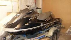 Yamaha Waverunner. 135,00л.с., Год: 2011 год. Под заказ