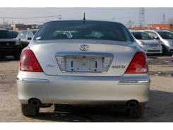 Toyota Crown Majesta. вариатор, 4wd, 4.3, бензин, б/п, нет птс. Под заказ
