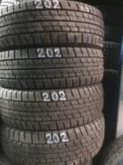 Goodyear Ice Navi Zea II. Зимние, без шипов, 2010 год, износ: 5%, 4 шт. Под заказ