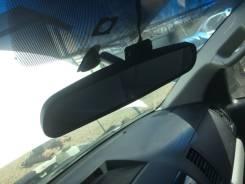 Зеркало заднего вида салонное. Toyota Tundra Toyota Sequoia