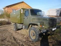 ГАЗ 3308 Садко. Продается ГАЗ-3308 Садко в Иркутске, 3 000 куб. см.