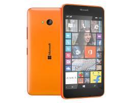 Microsoft Lumia 640 LTE. Б/у