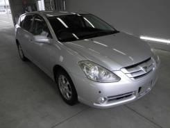 Toyota Caldina. AZT241, 1AZFE