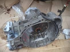 Автоматическая коробка переключения передач. Toyota Mark II Wagon Qualis, SXV20 Toyota Camry Gracia, SXV20 Toyota Camry, SXV20 Двигатель 5SFE