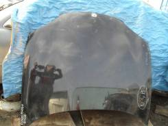 Капот Mazda Eunos 800/Millenia стеклопластик 93- TA#