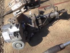 Колонка рулевая. Nissan Serena, C25 Suzuki Landy, SC25 Двигатель MR20DE