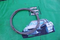 Тросик лючка топливного бака. Toyota Chaser, JZX90, GX90 Toyota Cresta, JZX90, GX90 Toyota Mark II, GX90, JZX90, JZX90E