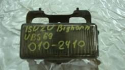 Фара противотуманная. Isuzu Bighorn, UBS69GW