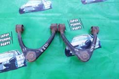 Рычаг, тяга подвески. Toyota Mark II, GX100, JZX100, JZX90, JZX90E Toyota Cresta, GX100, JZX100, JZX90 Toyota Chaser, GX100, JZX100, JZX90 Двигатели...