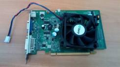 GeForce 9500
