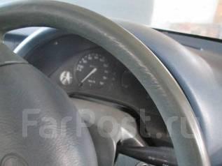 Спидометр. Toyota Tercel, NL40 Двигатель 1NT