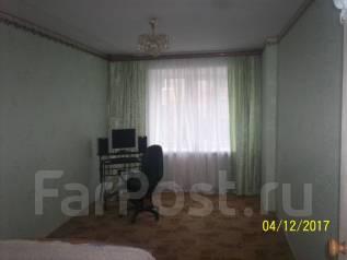 3-комнатная, улица Агеева 44. агентство, 76 кв.м. Интерьер