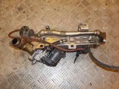Радиатор системы EGR 2009- BMW 5 F10