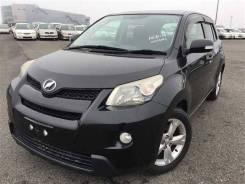 Toyota ist. автомат, передний, 1.5, бензин, 77 000 тыс. км, б/п, нет птс. Под заказ