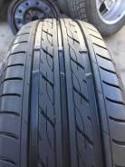 Bridgestone Ecopia EX10. Летние, 5%, 4 шт