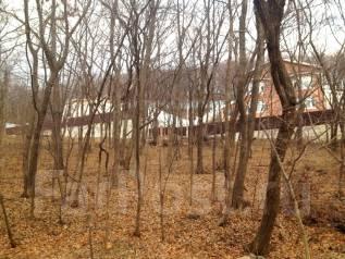 Большой участок земли в черте города. 1 941 кв.м., аренда, электричество, от агентства недвижимости (посредник). Фото участка