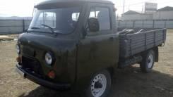 УАЗ 33036. Продается , 2 000 куб. см., 1 225 кг.