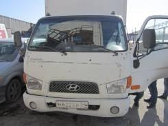 Hyundai HD78. Продается грузовик Hyindai HD 78, 3 907 куб. см., 3 900 кг.